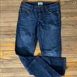 Women's Aeropostale Jeans